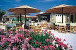 The Dunes Village, 4 stars, Badesi Mare, North Coast, Paradiso, Sardinia