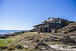 Villa Falcone for sale. Sardinia.