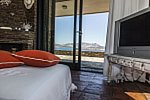 Villa Falcone, Stintino, Sardinia, For Sale