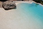Villa Aniada, for sale, Sardinia