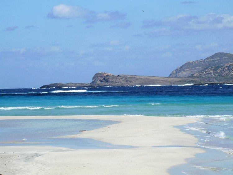 Best Beach Villas Sardinia