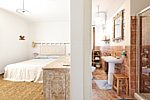 Charming country home, Alghero, Sardinia