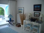 Shelley's Luxury Studio Apartament, Porto Rafael, Costa Smeralda, Sardinia