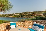 Charming Luxury Beach Villa for sale, Costa Smeralda, Sardinia