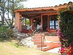 Charming villa for sale, Costa Smeralda, Sardinia