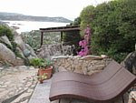 Villa Bonita for sale. Sardinia.
