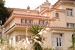 Painters Villa For Sale, Gallura, Sardinia