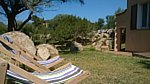 Villa Alice, South, Sardinia